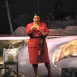 Electricidad - Norma Medina