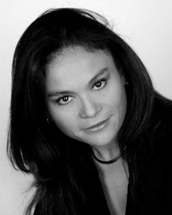 Angela Rodenbeck