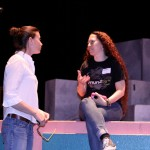 10-Alida-Talking-with-Morgana-about-the-performance-in-Ajo-AZ---CCYP-11-12