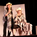14-Chupacabra! -Willcox AZ student story Ajo AZ Performance - CCYP 11-12