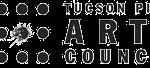 TPAC_logo-200