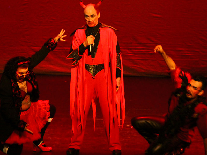 Lucifer!Pastorela-11-12