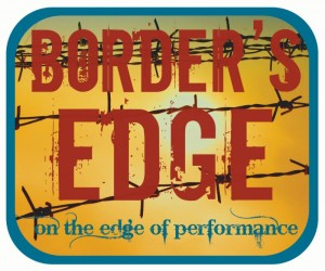 BordersEdgeIMAGE