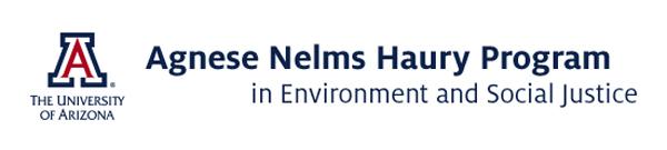 agnes-nelms-haury-logo