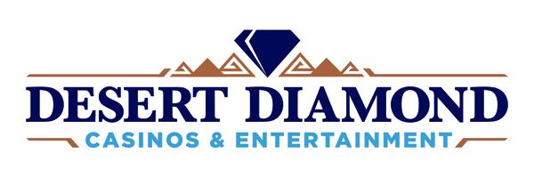 DDC Logo-Update-CMYK-2768
