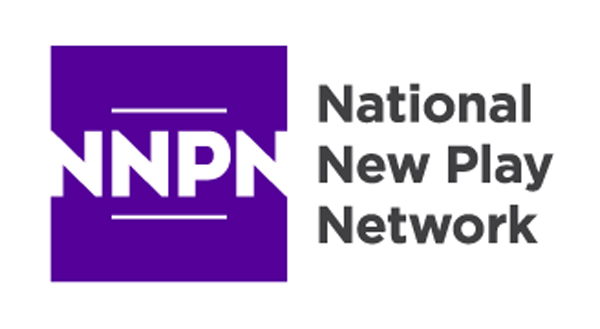 national-new-play-network-logo