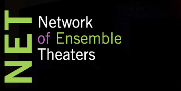 network-of-ensemble-theatres-logo
