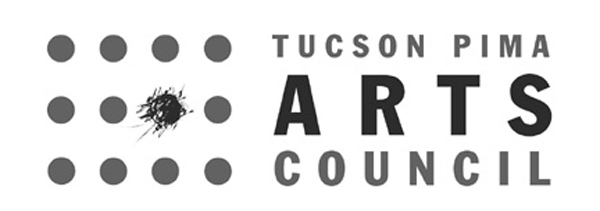 tucson-pima-arts-council-logo