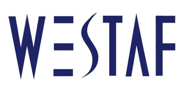 westaf-logo