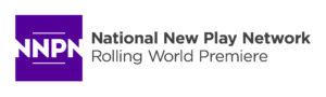NNPN_RWP-full-WEB